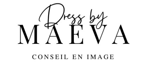 Dress by Maëva